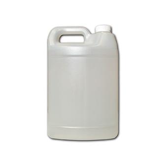 citcfx empty 1 gallon container